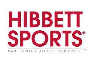 Hibbett Sports Shopnorthridgeplaza Com