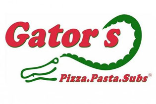 Gators's Pizza, Pasta & Subs