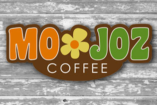 MoJoz Coffee & More